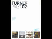 Click to view details and links for Turner Prize 2007
