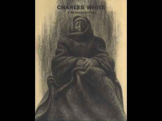 image of Charles White: A Retrospective