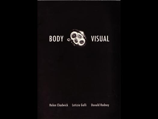 image of Body Visual