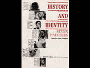 Click to view details and links for History and Identity | Seven Painters