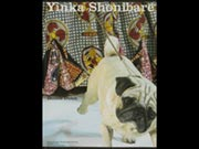 Click to view details and links for Double Dutch | Yinka Shonibare - catalogue