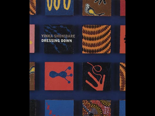 image of Yinka Shonibare - Dressing Down