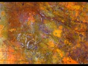 Click to view details and links for Frank Bowling | New York Works