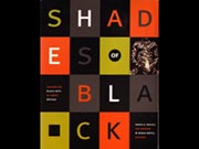 Click to view details and links for Shades of Black (book)