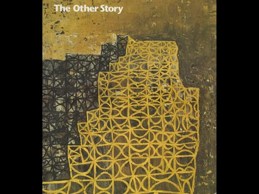image of The Other Story - catalogue