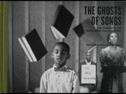 Click to view details and links for The Ghosts of Songs | The film art of the Black Audio Film Collective