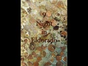 Click to view details and links for 9 Night in Eldorado - invite
