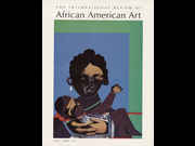 Click to view details and links for International Review of African American Art Volume 8 Number 2