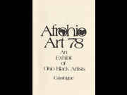 Click to view details and links for Afrohio Art 78