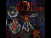 Click to view details and links for Aubrey Williams Exhibition - Japan
