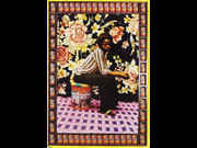 Click to view details and links for Hassan Hajjaj | Dakka Marrakesh (announcement)