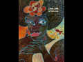 click to show details of Chris Ofili - 16 Postcards
