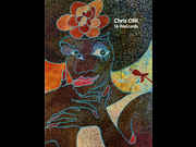 Click to view details and links for Chris Ofili - 16 Postcards