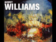 Click to view details and links for Aubrey Williams (2010) edited by Reyahn King