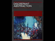 Click to view details and links for Discrepant Abstraction