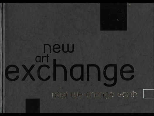 image of Next We Change Earth